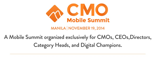 cmo_mobile_summit_2.png