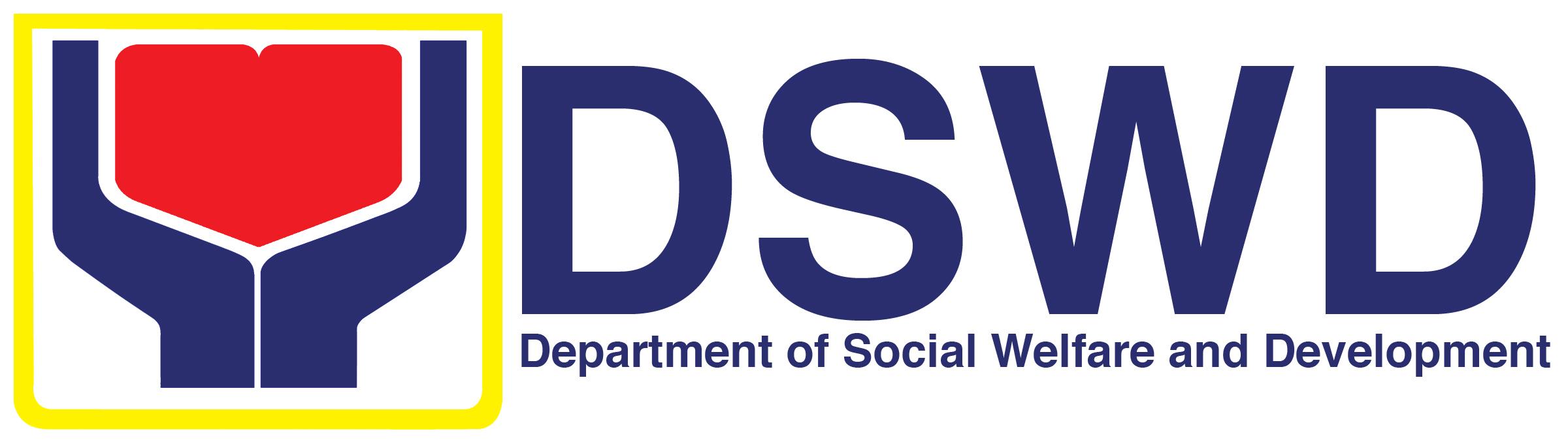 dswd_logo.jpg