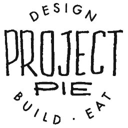 project_pie_3.jpeg