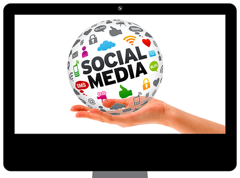 Top 5 social media marketing tips for your business
