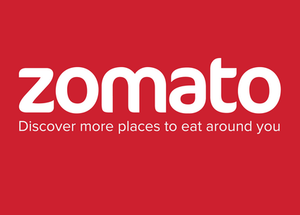 Zomato updates iPhone app for iOS 8 to improve user experience