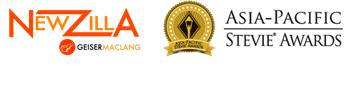 Stevie_awards_logo.png