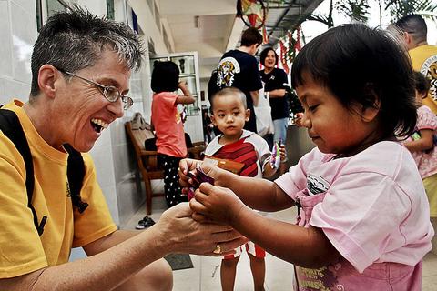 doing good sans the CSR image_1.png
