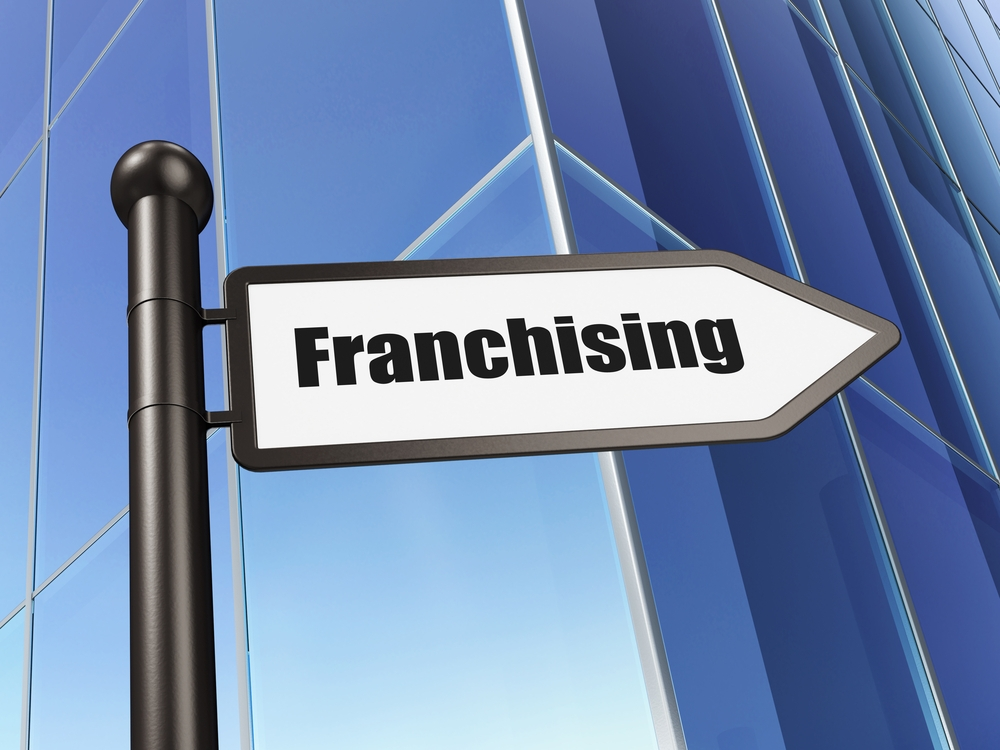 What to prepare as you open your business for franchising?