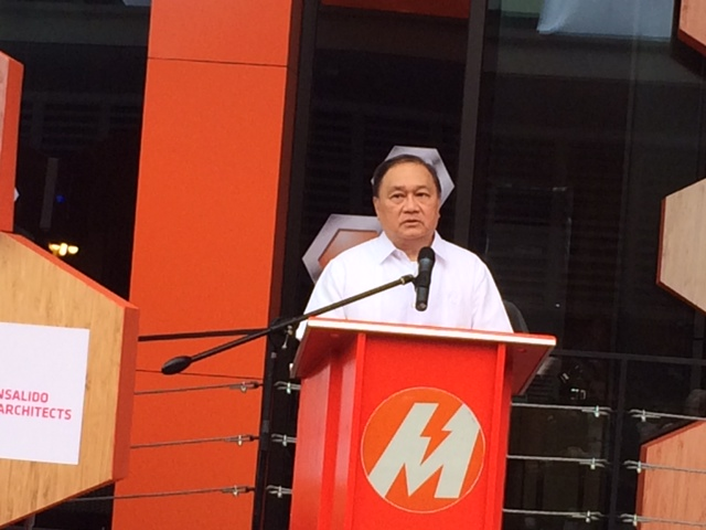 Meralco Power Lab aims to turn Pinoys into energy efficient consumers