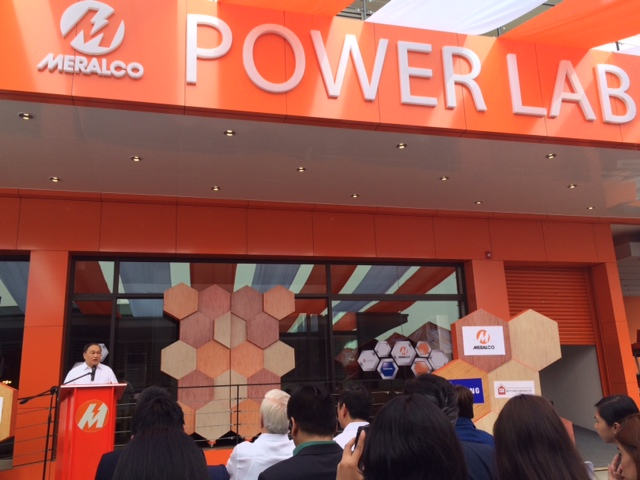 meralco_power_lab.jpg