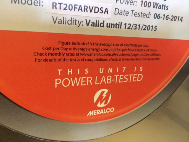 meralco_power_lab_sticker.jpg