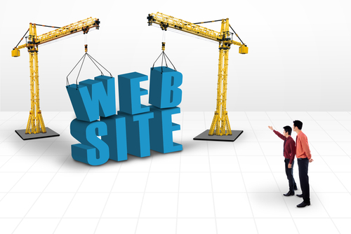 Tips for small businesses: How to make your Website effective