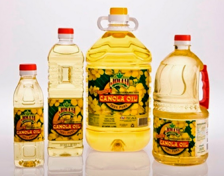 canola_oil_2.png