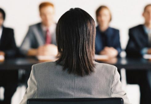 job_interview.png