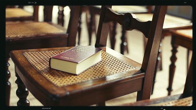 bible_563630_640.jpg