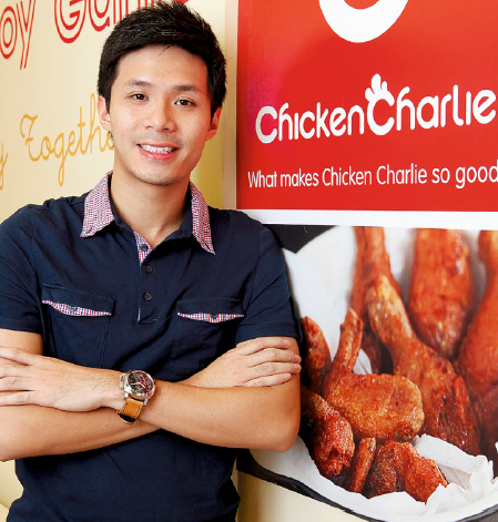 chicken_charlie_4.png