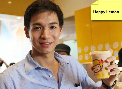 happy_lemon_1.png