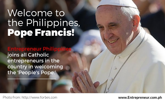 pope_francis_poster.JPG