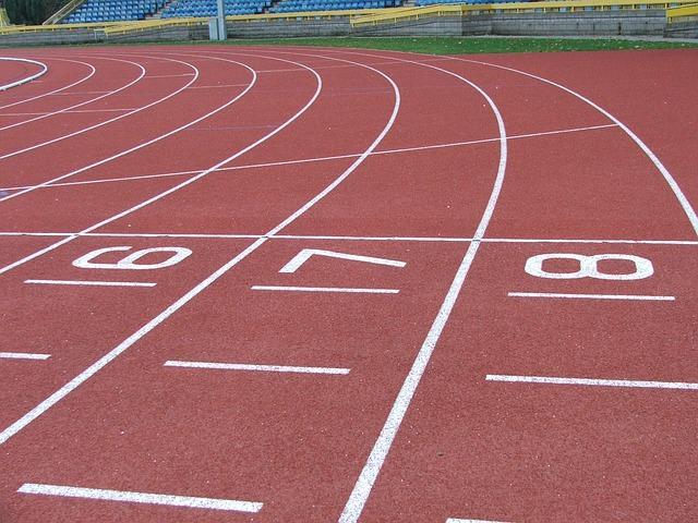 track_492216_640.jpg