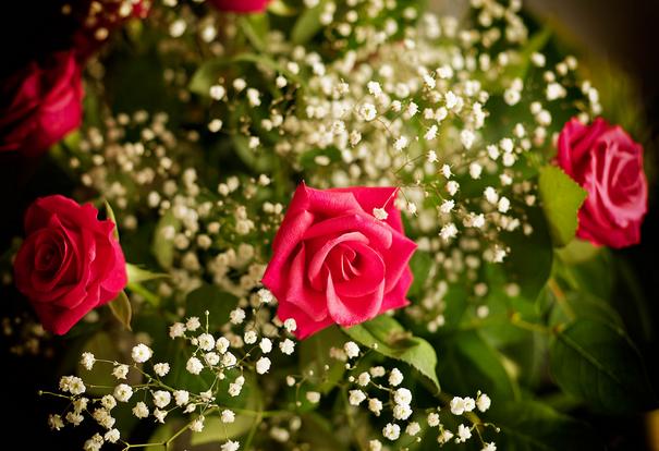 rose_bouquet.png