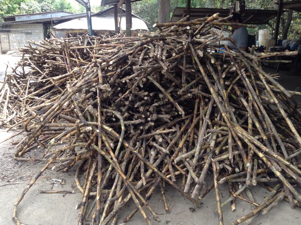 Binalonan_Sugarcane_Vinegar2.jpg
