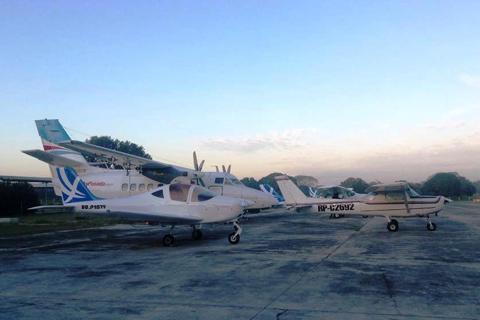 WCC_planes.jpg