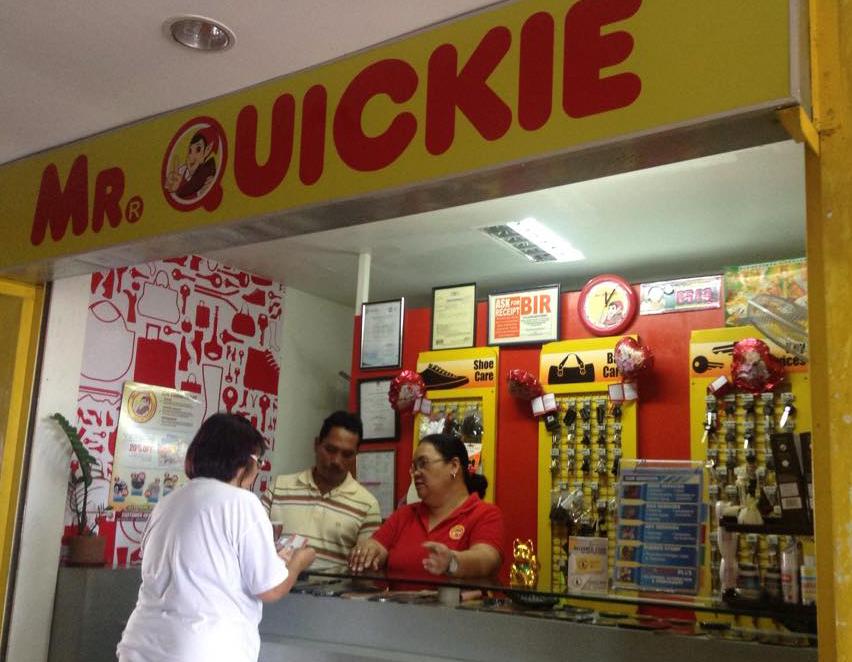 mr.quickie1.jpg