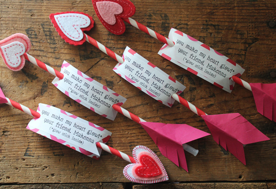 3 DIY Valentine's Day gifts you can make and sell