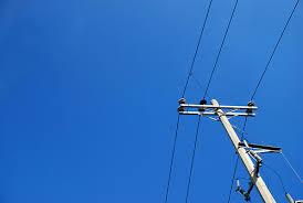 electric_meter_2.jpg