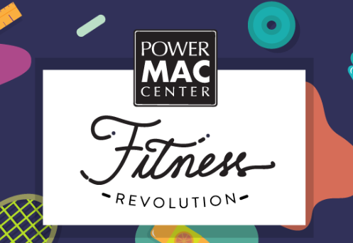 power_mac_fitness_revolution.png
