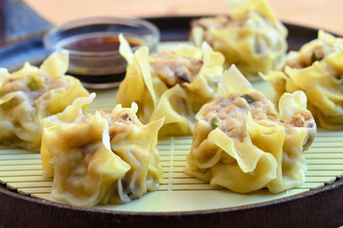 siomai business Thank you for sharing to us your siomai recipesim so glad that i have a copy nowcoz i plan to start a small business, and i think your siomai recipes is a good idea reply shasha says.