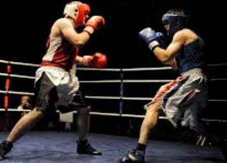 boxing_ring_2.png