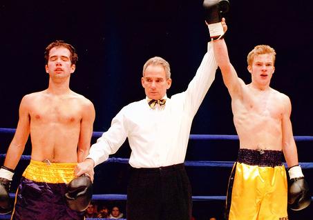 boxing_ring_3.png