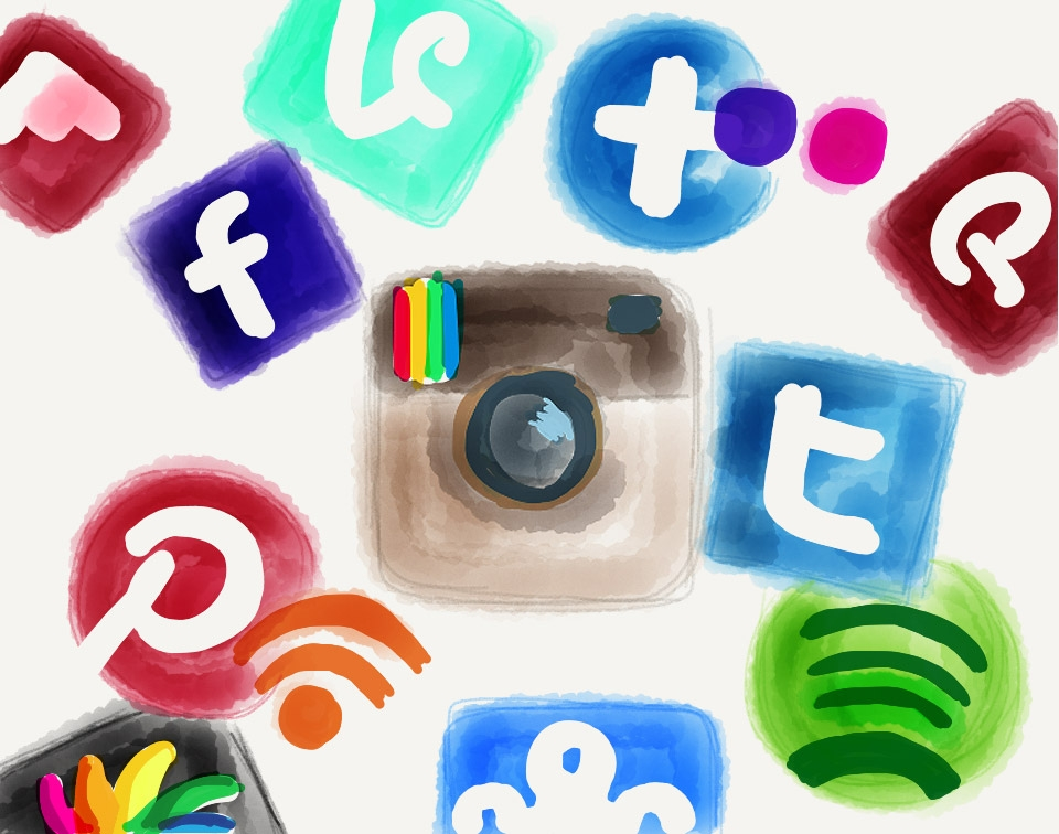 5 ways social media can destroy your business