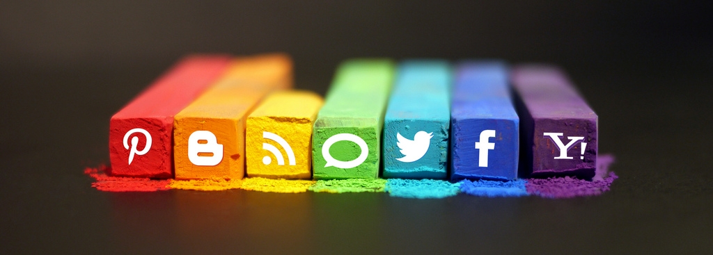 social_media_3.JPG