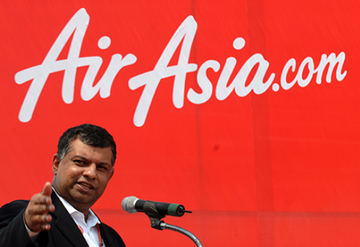 airasia_ceo.png