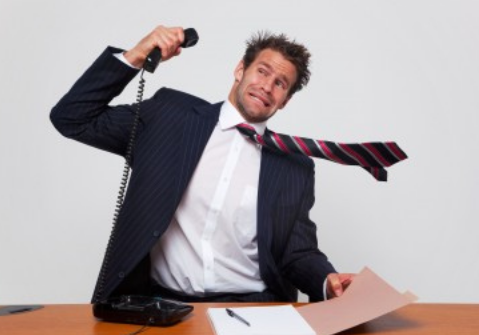 The 3 biggest sins of customer engagement