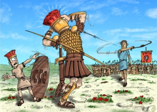 david_and_goliath.png