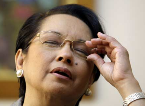 gloria_arroyo.png