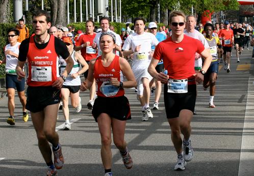marathon_1.png
