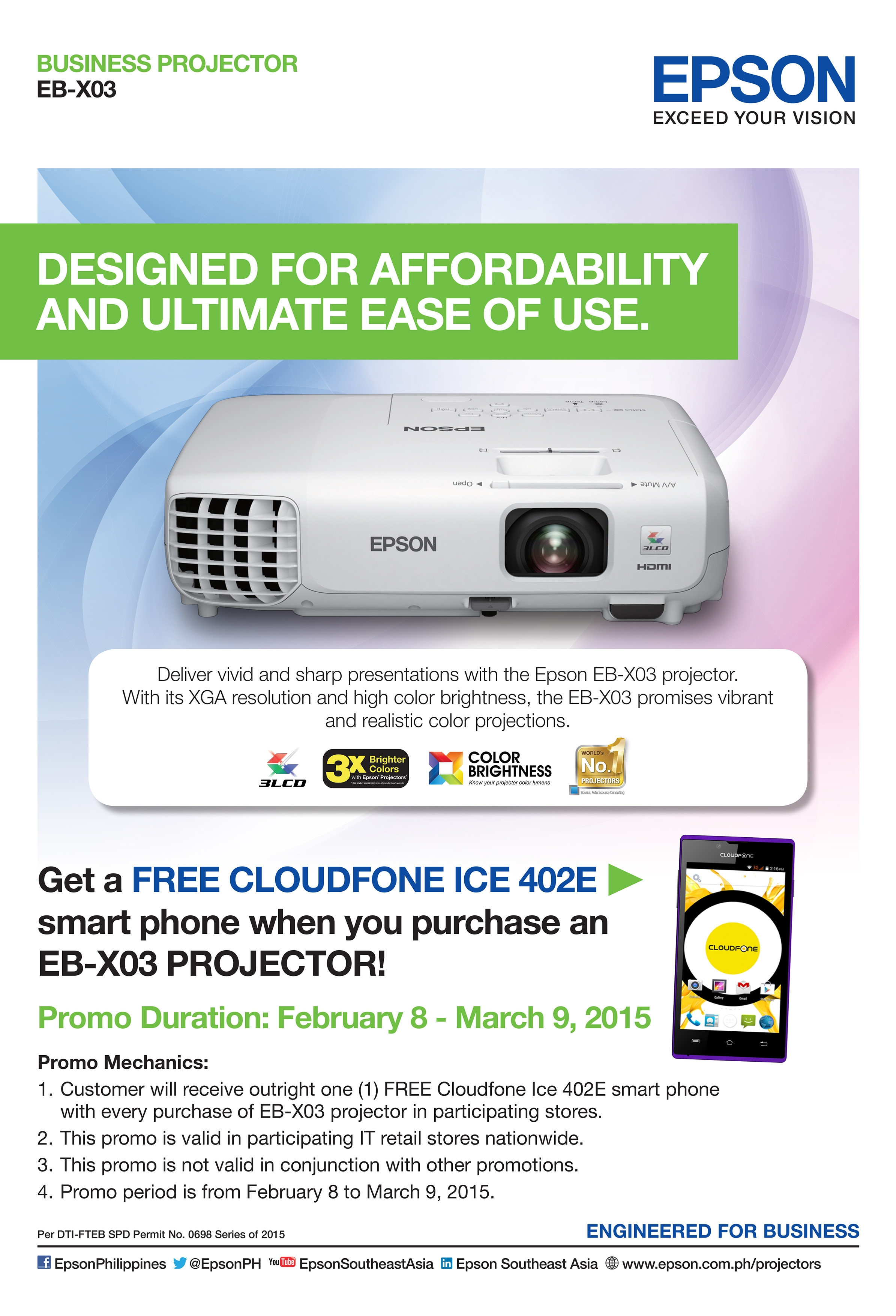 epson_projector_promo_POSTER.JPG