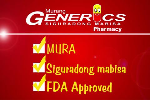 Murang_Generics.jpg
