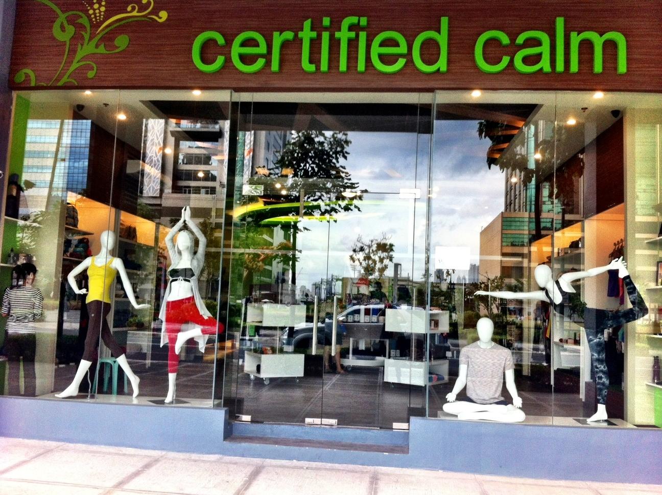 certified_calm.JPG