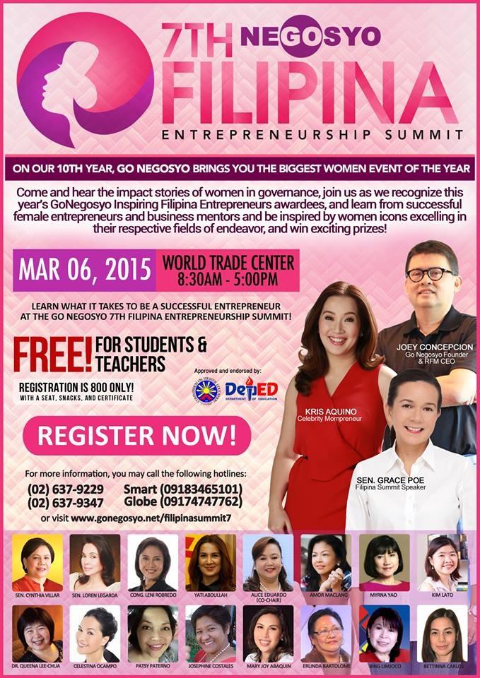 7th_filipina_entrep_summit_poster.JPG