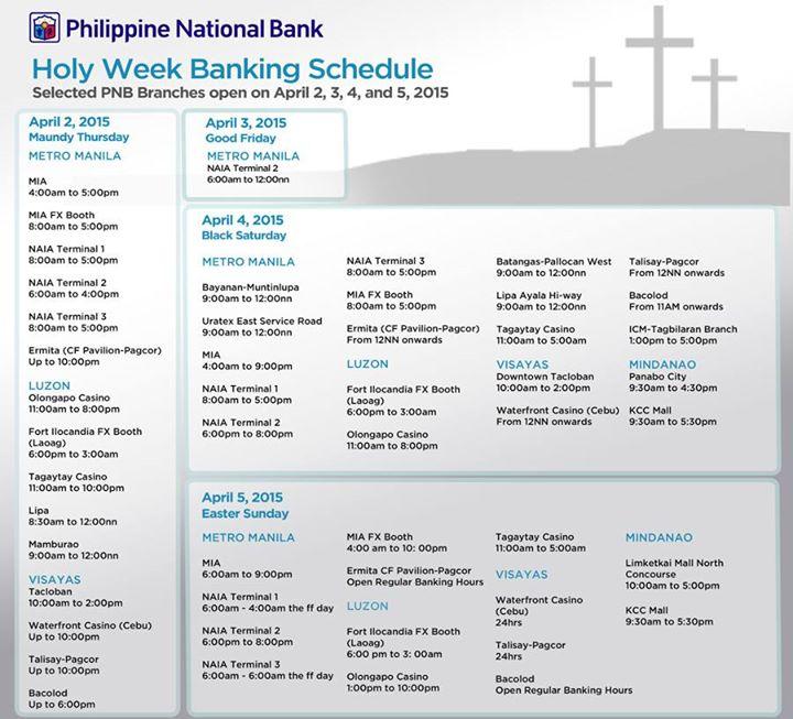 PNB_Schedule.jpg