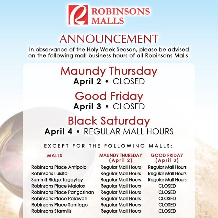 Robinsons_mall_schedule.jpg