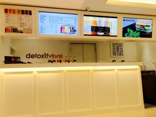 detox_bar_2.png