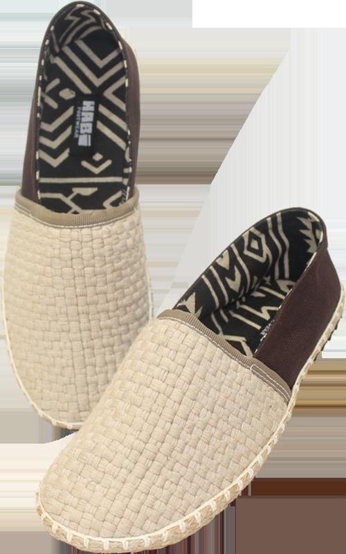 habi_footwear.png