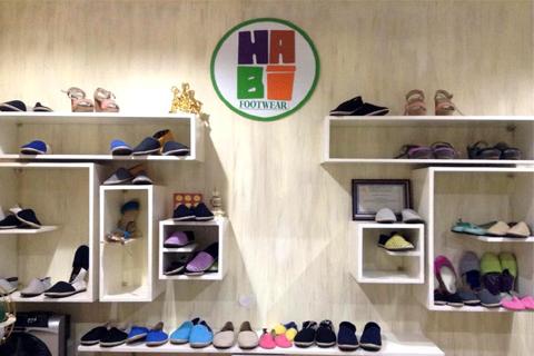 habi_footwear3.jpg