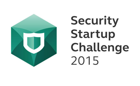 Kaspersky Lab announces cybersecurity startup challenge for young Filipino entrepreneurs