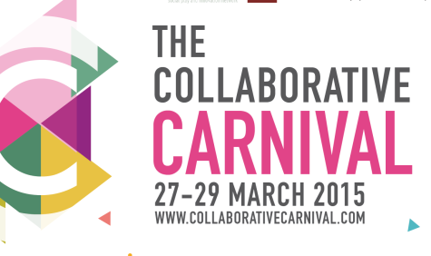 Most promising local startups and industry shakers to gather at first Collaboration Festival