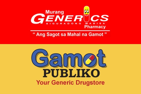 Franchising opportunities in the lucrative generic drugs sector