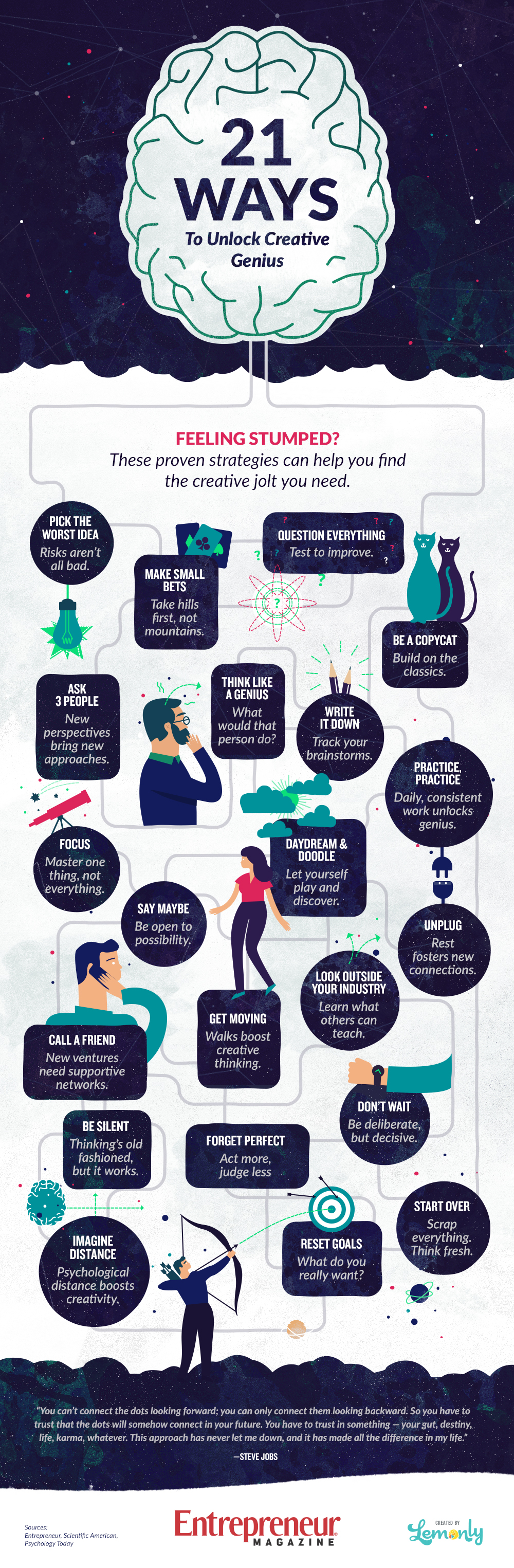 21_ways_to_get_inspired_infographic.jpg