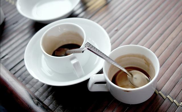 coffee_624730_640.jpg